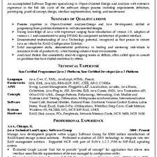 b test engineer resume cover letter test engineer resume    test