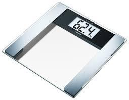 <b>Весы</b> электронные <b>Beurer BF 480</b> USB — купить по выгодной ...