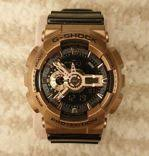 Купить <b>часы</b> в Сарове на Avito — Объявления на сайте Авито