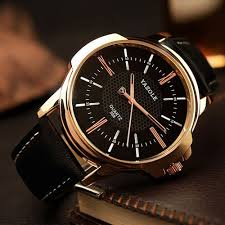 Yazole <b>Top Luxury Brand</b> Watch Famous <b>Fashion Sports</b> Cool Men ...
