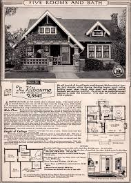 images about Houses by Sears on Pinterest   Kit homes       images about Houses by Sears on Pinterest   Kit homes  Modern homes and Bungalows