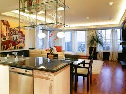 track lighting for kitchen ceiling. uncategorieswooden ceiling lights kitchen diner lighting led track over island for