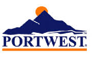 Image result for portwest logo
