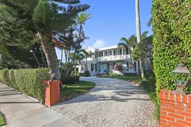 palm beach island fite group 267 dunbar road palm beach