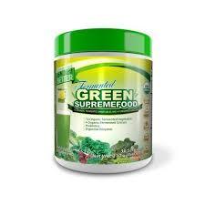 Health | Organic recipes, Best <b>probiotic</b>, Food combining