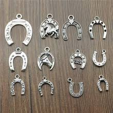 Buy charm diy and get free shipping on AliExpress.com