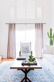 roomluxurious minimalist room shelves genna margolis interiors west hollywood living room minimal socal clas