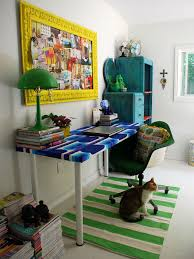 astounding office bulletin board ideas combined with blue patterned table and green striped rug full version bulletin board ideas office