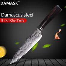 Best value <b>Damask Steel Knives</b> – Great deals on <b>Damask Steel</b> ...