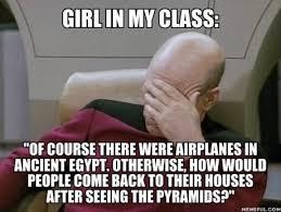 funny-meme-encient-egypt-airplane.jpg via Relatably.com