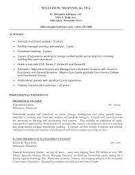 banker resume resume template bank resume sample personal banker bank teller resume samples bank teller resume samples