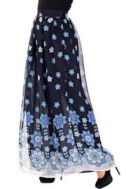 Платье Laura Bettini <b>Юбка Mannon</b>