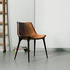 Funky Dining Room Chairs Dining Chair Design Quality House Modern Leather Dining Chairs