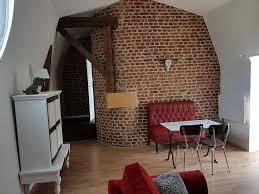 Appartement <b>3 pièces</b>, Sedan, France - Booking.com