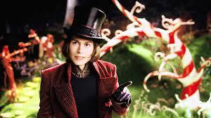Every <b>Tim Burton</b> and Johnny Depp <b>Movie</b> Ranked – IFC