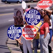 essay on abortion pro choicebook review  the ethics of abortion  pro life vs  pro choice