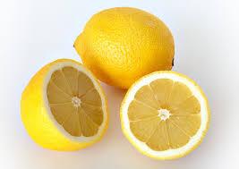 <b>Lime juice</b> – перевод с английского на русский – Яндекс ...