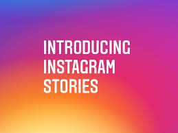 Image result for instagram story of the day