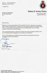 cover letter police resume broker boise in cover letter for cover letter police officer cover letter sample best cover letter inside cover letter for police officer