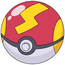 Gregory Macdolls - 1º Caçada Pokemon Images?q=tbn:ANd9GcSzQgIvhvHys8iY4uTuRDIc0i8QDDxauNlZ7SjSQcKMkMZvZyoW