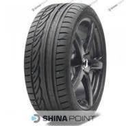 <b>Шины Dunlop SP Sport</b> 01 купить, продать. Резина Dunlop SP ...