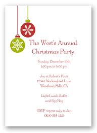 make printable christmas party invitations holiday invitations holiday or nt invitation