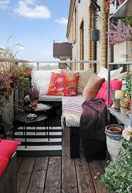 small outdoor furniture for balconyjpg patio furniture for small patios