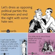 Funny-Halloween-Quotes-8 - Just Another Entertainment Source :D