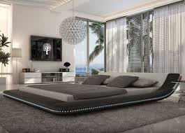 35 beautiful bedroom designs 18 is just amazing beautiful bedroomsmodern bedroomsmodern bedsmaster bedroomsbeautiful homesbeautiful bedroom sweat modern bed home office room