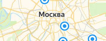 <b>Раковины Bien</b> Seramik — купить на Яндекс.Маркете