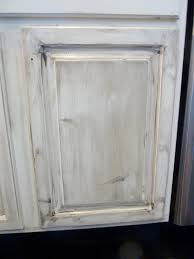 white distressed kitchen glazed kitchen cabinets pjpg glazed kitchen cabinets