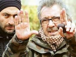 Osman Sınav: Hikayesi olmayan diziler batıyor