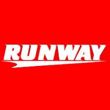 Каталог запчастей <b>RUNWAY</b>, подобрать автозапчасти <b>RUNWAY</b>