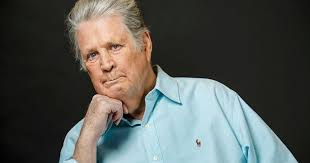 Brian Wilson disavows <b>Beach Boys</b> show at hunting event with ...