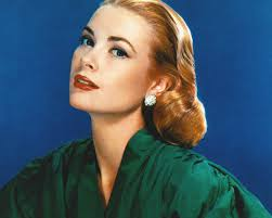 Grace Kelly pics #4. 2308x1852 5 - grace_kelly002_