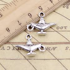 top 9 most popular <b>magic lamp</b> charms brands and get free shipping ...
