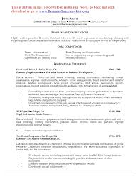cover letter sample lawyer resumes sample lawyer resume attorney resume service