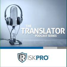 The Translator by RiskPro