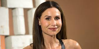 minnie driver says a producer told her she wasn t hot enough for minnie driver says a producer told her she wasn t hot enough for good will hunting the huffington post