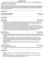 resume sample for accounting internship sample resume accounting experiencetm senior management internships accounting student resume examples