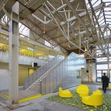 office define. best 25 warehouse office ideas on pinterest space the factory and open define h