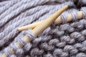 """Résultat de recherche d'images pour """"tricot"""""""