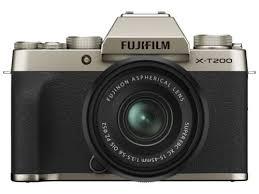 <b>Fujifilm</b> - НХМТ
