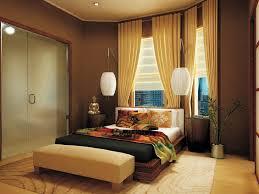 bedroom feng shui with feng shui bedroom feng shui design