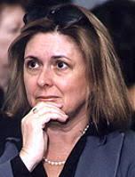 ... Dr. Elizabeth Bates - Cognitive scientist ... - BatesElizabeth