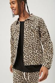 <b>Men's Jackets</b> & <b>Coats</b>   Forever 21