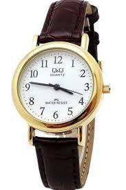 Коричневые женские <b>часы</b>. Купить женские <b>часы</b> с коричневым ...