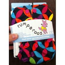 Многоразовые <b>подгузники Kanga care</b> Rumparooz | Отзывы ...