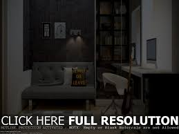 painters decorators protecting office home office design ideas e2 80 93 decorative functional for men gothic add wishlist middot baumhaus mobel