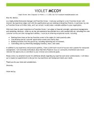 job cover letter restaurant tk franchise owner cover letter examples job cover letter restaurant 16 04 2017
